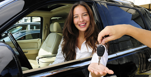 Weekly Monthly Group Car Rental Rates Deals Discounts Cheap Rentals