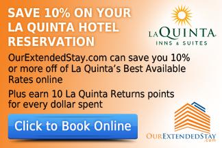 La_Quinta_Banner_II_Image_copy