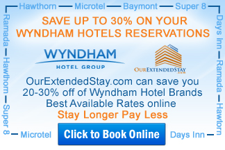 Wyndham_Banner_Final_copy